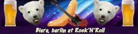 biere-berlin-rocknroll-location-tireuse