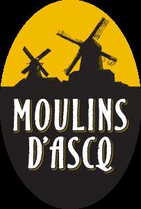 moulin d'ascq pour louer une tireuse à bière à lille et Villeneuve d'as