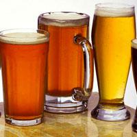 location-tireuse-a-biere-biere-bonne-pour-la-sante