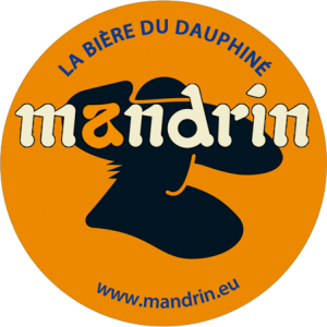 louer une tireuse a biere mandrin grenoble