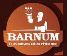 louer une pompe à bière à Nanterre