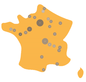 partenaires-location-tireuse-a-biere