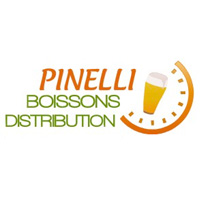 pinelli-boissons-location-tireuse-a-biere