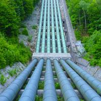 pipeline-bieroduc-bruges-biere