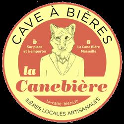 location de pompes et tireuses à bière à Marseille, Cassis ou Aubagne
