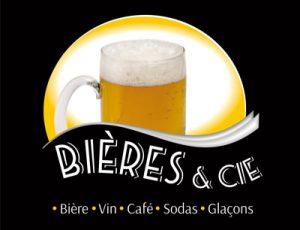 location de tireuses à bière à Bayonne, Anglet et Biarritz