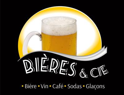 Loueur de pompes à bière à Villefranque / Bayonne / Biarritz