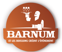location de tireuse a biere a paris